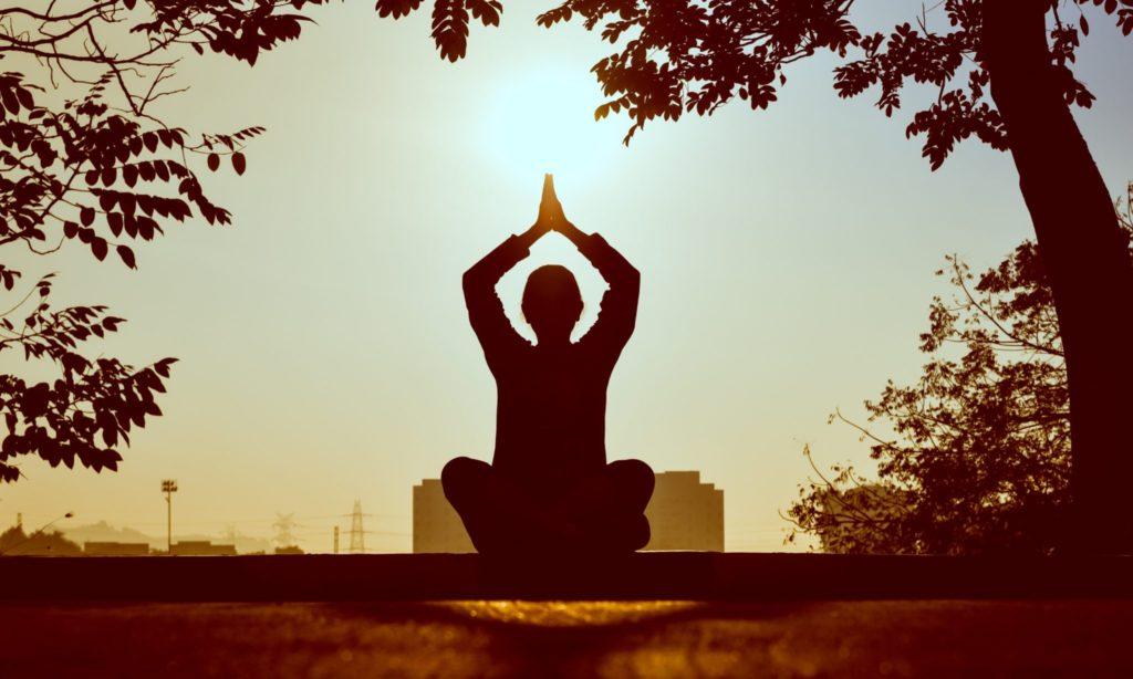 Как научиться медитировать в домашних условиях новичкам