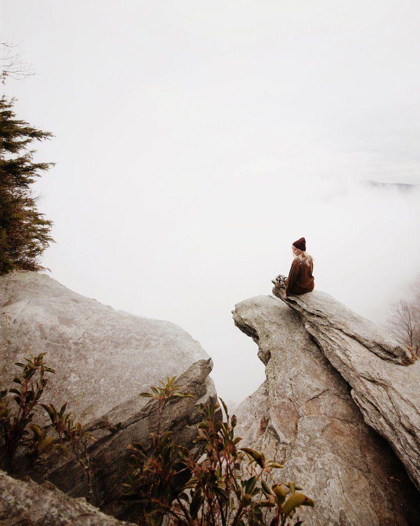 Как делать медитацию