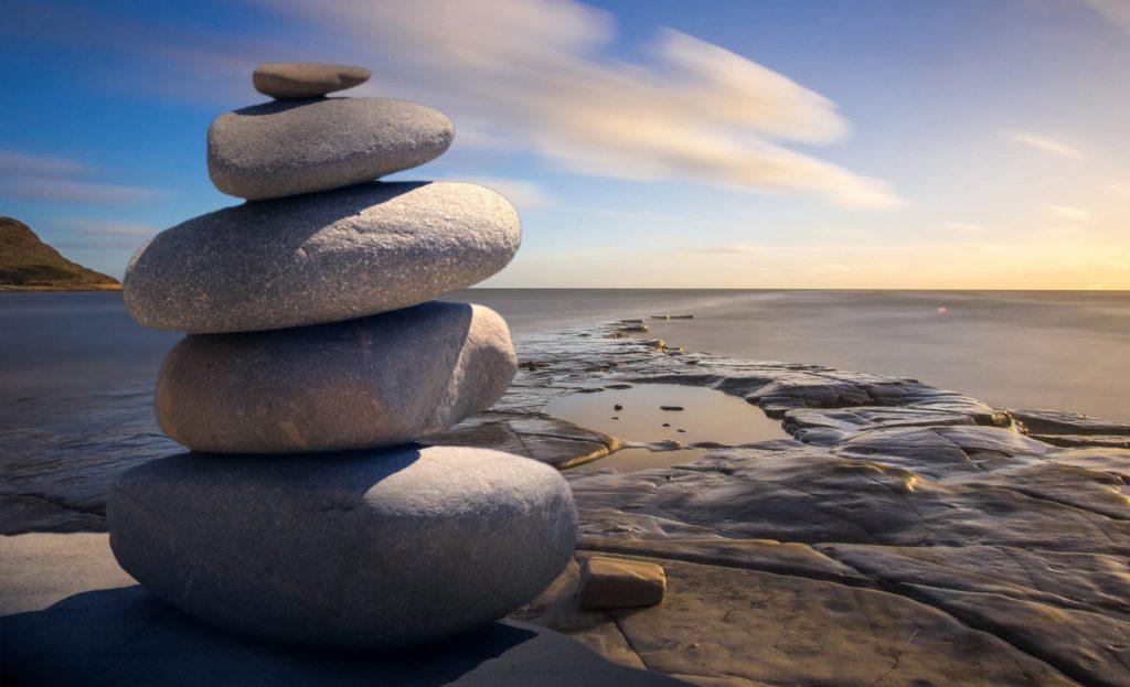Как делать медитацию самому